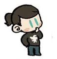 Fry-Banshee139 avatar