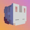 neeewm avatar