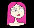 Nesquikk avatar