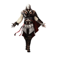 Runaground avatar