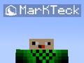 MarKTeck avatar