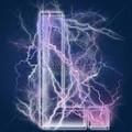 Lokiwantstacos avatar