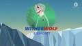 WITHERMOON20 avatar