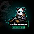 TheVanishedCreators avatar