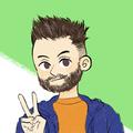 SpiSham avatar