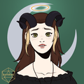 fiholy avatar
