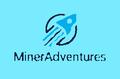 MinerAdventures avatar