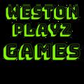 westonplayzgames avatar