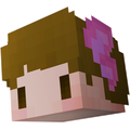 oXoloti avatar