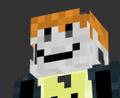 Strange64 avatar