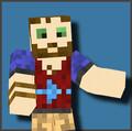 Deosil25 avatar