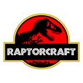 269Network avatar