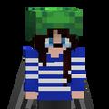 apple8404 avatar