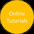 OnlineTutorials avatar