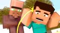 skadoozi2 avatar