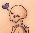 No0nesBones avatar