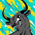 Taurxs avatar