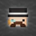 Sub2I1 avatar
