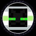 NonCraftableGuy avatar