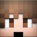 furdeen30 avatar