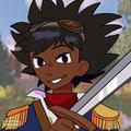 GammaVoid avatar