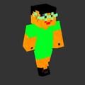 Crushervandeath avatar