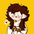 fireflydemonpup avatar