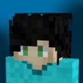 GamerBryce avatar