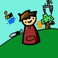ThatGuyAlex avatar