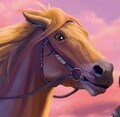 Heckin Rose avatar