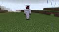 Entity-303- avatar