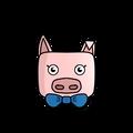 LostInCode238 avatar