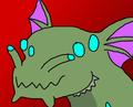 7zWyvernLEVIAthan79 avatar