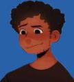 YAZUQUE avatar