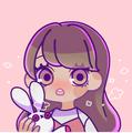 LittleMinie avatar