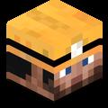 rwerASEFGasF avatar