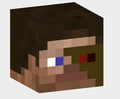 Cboyoman11 avatar