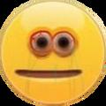 elgraciosodelcar avatar