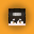 kwioz avatar