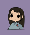 Melitot avatar