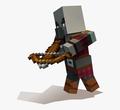 PlentyofPillagers avatar