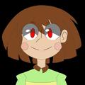 StrawOlive avatar