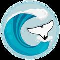 SeaCraftMC avatar