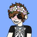 HerHighnessMorgana avatar