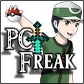 PcFreak avatar