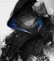 DarkLord999 avatar