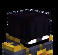 LLotzz avatar
