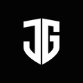 J4SON_G4MES avatar