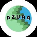 AzuraMC avatar