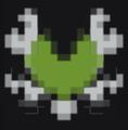 the_EmeraldGolem avatar